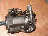 Насос поршеня Ha10vso45dfr/31r-Psc62n00 серии A10vso гидровлический для Rexroth