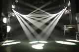[150و] [لد] حزمة موجية متحرّك رئيسيّة مرحلة ضوء لأنّ حفل موسيقيّ
