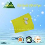 Gutes Farben-Kopierpapier der Qualitäts100% hölzernes Massen-210*297 verschiedenes
