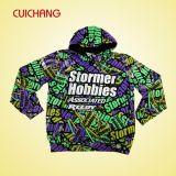 도매 양털 스웨트 셔츠, Hoody, Hoodies 의 스웨터