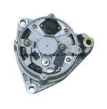 Автоматический альтернатор на Mercedes-Benz 0120489231, 0120489284, 0120489316, 0120489727, 0120489728 24V 27A