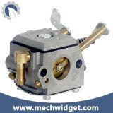 Engine d'essence de 2 rappes pour le carburateur de la tronçonneuse 6500 d'essence