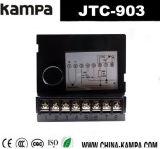 K-Typ 0~400 Grad-elektronisches Temperatursteuereinheit-Thermoelement-analoges Panel-Messinstrument