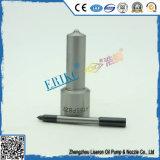 Gicleur courant Dlla155p822 (0 433 171 562) de pièces de rechange de longeron de Bico et gicleur Dlla 155 P 822 (0433171562) d'injection de Fule pour 0 445 120 004