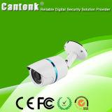Gemakkelijke de Camera van de veiligheid installeert Koepel 1.3m de Camera van Aptina HD (AHD/CVI/TVI)