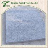 Pietra blu dello Shandong/calcare nero per le mattonelle pavimento/della parete