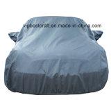 для крышки Ford Mutang на Coupe 2005-2014 7 слоев водоустойчивых