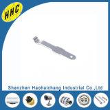 OEM Speld van de Pen van het Roestvrij staal van het Deel van de Precisie de Metaal Gedraaide