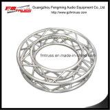 Fascio del cerchio per il disegno di sollevamento del fascio di illuminazione di disegno
