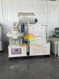 機械餌の製造所を作る熱い販売の木製の餌