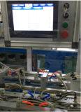 Un-7L automatischer Suppository-Produktionszweig