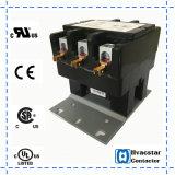 Feito no contator magnético da C.A. do contator 3p 90A 120V de China