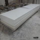 Surface solide acrylique approuvée de Corian de la CE diverse