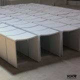 Feci dell'acquazzone del commercio all'ingrosso di Kingkonree/sgabello di superficie solido della stanza da bagno