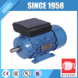 판매를 위한 IEC 표준 Mc 시리즈 알루미늄 모터