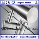 Supports de tube de balustrade et de balustrade d'acier inoxydable