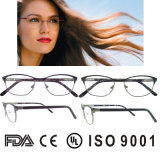 Eyeglass 2016 оптически рамок фабрики обрамляет рамки итальянского типа оптически