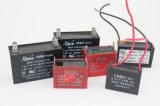 Bewegungsläufer-Kondensator, Ventilator-Kondensator, Polypropylen-Kondensator