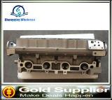 Zylinderkopf 710000053 S4310004 für Roewe/Mg 1.8t 18k4k