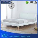 Moderner Entwurfs-Plattform-Bett von China