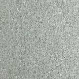 コイルの主な品質S550gd+Az150のGalvalumeの鋼板