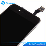 AAA Мобильный Телефон ЖК-экран для IPhone 6 ЖК-экран