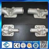ODM OEMの機械装置の鋳造の部品