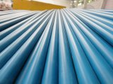신식 PVC 물 관