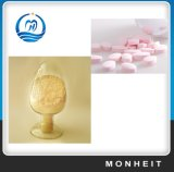 PMP 1-Phenyl-3-Methyl-5-Pyrazole comme vitamines 89-25-8