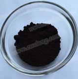 Negro solvente 28 de los tintes solventes