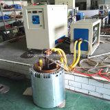 160kw middelgrote het Verwarmen van de Inductie van de Frequentie Machine (gymnastiek-160AB)