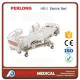 HD-1南京Perlongの病院用ベッドまたは病院用ベッドの価格