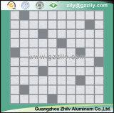 Классицистической и регулярно потолок замороженный формой для публики и домочадца Sudoku