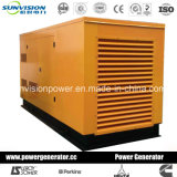 20kVA dem Generator zu des Gas-2000kVA