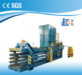 Máquina de embalaje hidráulica Hba100-110110