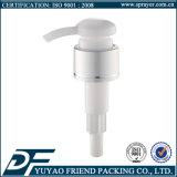 28/410의 24/410의 분배기 로션 펌프, 장식용 로션 펌프. 액체 로션 펌프