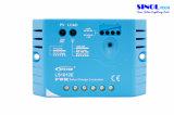 regolatore solare del caricatore di 10A 12V