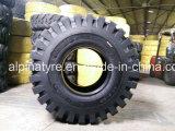 Joyall TBR Stahllaufwerk-LKW-Gummireifen-LKW-Reifen