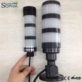 Neues Aufsatz-Licht des Signal-24V, CNC-Maschinen-Anzeigelampe