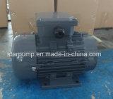 減力剤モーター特別な三相減力剤モーター