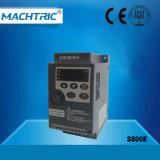 Minityp Cer bescheinigte Frequenzumsetzer Wechselstrom-Laufwerk des Motor220v/380v