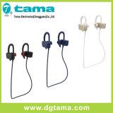음악 이어폰 무선 Bluetooth 스포츠 입체 음향 에서 귀 Bluetooth 헤드폰 CSR-V4.1