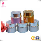 Aluminum Plastic Facial Cream Bottle for Beauty Care Products