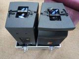 Línea Active pasivo de Vrx932 Vrx918 12inch 18inch del sistema de sonido del arsenal para opcional