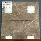 Gute Qualitätsvolle Karosserien-Marmor-Fliese-Porzellan-Fliese