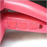 Керамический Curler волос с щипцыами волос завивая утюга LCD автоматическими