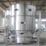 Gfg Serien-vertikales leistungsfähiges kochendes trocknendes Gerät