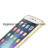 Het gegalvaniseerde Mobiele Geval van de Telefoon TPU voor Oppo R9 plus
