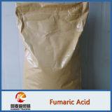 Beste Säure Preis-Lebensmittel-Zusatzstoff-/CAS-110-17-8/Trans-Butenedioic/fumarsaures Salz/Fumarsäure