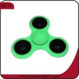 Haltbares ABS Unruhe-Spinner-Spielzeug für Finger-Spinner